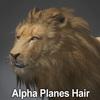 01 33 25 846 lion alpha 03 4
