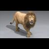 01 33 25 978 lion big 01 4