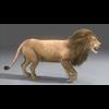 01 33 26 83 lion big 02 4