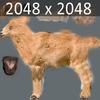 01 33 40 703 goat 03 4