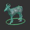 01 33 40 909 goat 04 4
