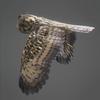 01 33 46 275 owl 0005 4