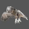 01 33 47 22 owl 0010 4