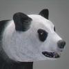 01 33 47 799 panda 02 4