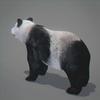 01 33 48 166 panda 05 4