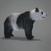 01 33 48 92 panda 04 4