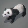 01 33 49 387 panda 06 4