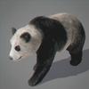01 33 49 833 panda fur 01 4