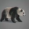 01 33 49 913 panda fur 02 4