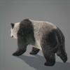 01 33 50 40 panda fur 03 4