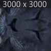 01 33 50 624 panther 09 4