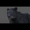 01 33 52 650 panther 05 4