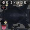 01 33 53 781 panther 10 4