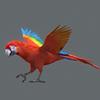 01 33 56 733 parrot2 0001 4