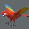 01 33 57 432 parrot2 0006 4
