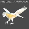 01 34 14 229 parrot 0008 4