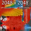01 34 15 138 parrot2 0007 4