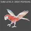 01 34 15 214 parrot2 0008 4