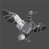01 34 18 238 pelican 08 4