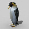 01 34 18 778 penguin 01 4