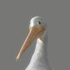 01 34 18 90 pelican 07 4