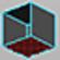 Facer 3.2.0 for Maya (maya script)