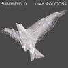 01 34 26 773 seagull hi 06 4