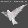 01 34 26 911 seagull hi 07 4