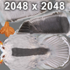01 34 27 257 seagull hi 09 4