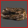 01 34 35 911 snake 00 4