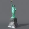 01 34 38 153 liberty high 01 4