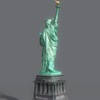 01 34 38 408 liberty high 03 4