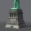 01 34 38 521 liberty high 05 4