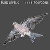01 34 43 822 swallow 07 4