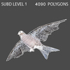 01 34 43 940 swallow 08 4