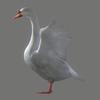 01 34 44 312 swan 01 4