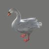 01 34 45 520 swan 13 4
