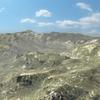 01 34 47 571 terrain01 02 4