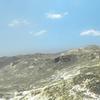 01 34 47 684 terrain01 03 4
