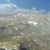 01 34 47 813 terrain01 04 4