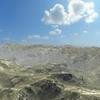 01 34 48 268 terrain01 07 4