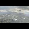 01 34 49 411 terrain01 15 4