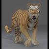 01 34 49 998 tiger 03 4