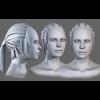 01 35 23 66 grey heads 4