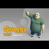 01 36 31 22 groggy 4