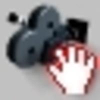 cameraDrag 1.1.0 for Maya (maya script)