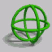 Free DRL Rig Sphere for Maya 0.2.0 (maya script)