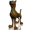 01 39 05 317 scooby2 4