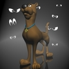 01 39 05 396 scooby1 4