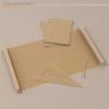 01 39 23 22 architectmapset6 4
